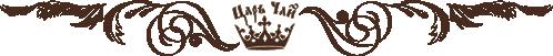 Интернет-магазин чая | Иван-чай или Иванов чай
