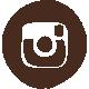 Царь чай в Instagram